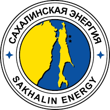Sakhalin Energy Investment Company Ltd. (en)